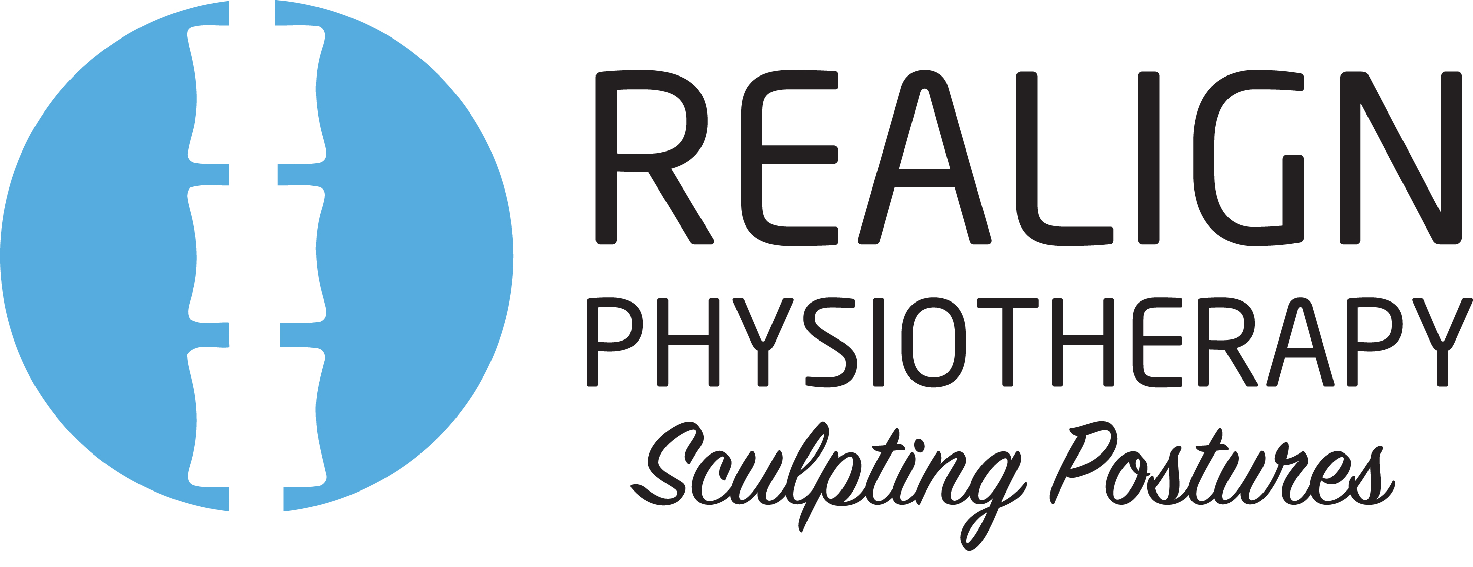 Realign Physiotherapy